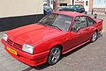 1987 Opel Manta GSI.jpg