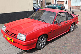 280px-1987_Opel_Manta_GSI.jpg