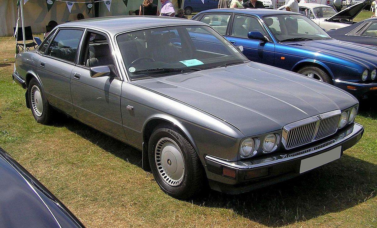 1989.jaguar.xj6.arp.jpg