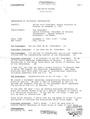 1991-12-03--Kravchuk.pdf