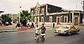 1993 Ciudad Juarez Mexico 5946899642.jpg