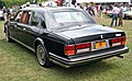 1993 RR Silver Spur II MPW Touring Limousine.jpg