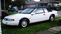 1994 Cougar XR7.jpg