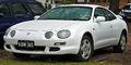 1995-1999 Toyota Celica (ST204R) SX liftback 01.jpg