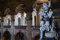 1995viki Kościół Uniwersytecki. Foto Barbara Maliszewska.jpg