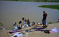 1997 -270A-7 Niamey laundry (673370293).jpg