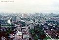1998年 吉隆坡 Kuala Lumpur - panoramio (1).jpg