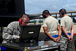 1AMXS holds 2nd quarter weapons loading competition 120712-F-LG169-125.jpg