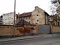 1 Bandery Street, Lviv (03).jpg