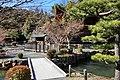 1 Chome Kokeizanchō, Tajimi-shi, Gifu-ken 507-0014, Japan - panoramio (9).jpg