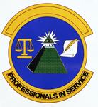 1 Comptroller Sq emblem.png