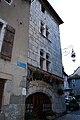 1 rue des Fours La Roche-sur-Foron.jpg