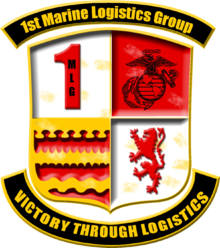 1stMLG insignia.png