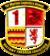 1stMLG insignia