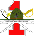 1stRecruitTraining Battalion.png