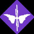 1st Australian Wireless Signal Squadron 1918-1919.png