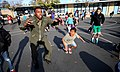 1st MLG Marines motivate students at local elementary 140212-M-KO203-784.jpg