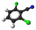 2,6-Dichlorobenzonitrile.png
