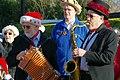 20.12.15 Mobberley Morris Dancing 084 (23244601174).jpg