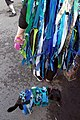 20.12.15 Mobberley Morris Dancing 126 (23790991541).jpg