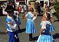 20.8.16 MFF Pisek Parade and Dancing in the Squares 187 (29095034616).jpg