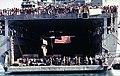 2000 Cuban refugees on the USS Whibdey Island.jpg