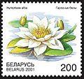 2001. Stamp of Belarus 0414.jpg