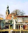20020123440AR Ostritz deutsche-polnische Kita.jpg