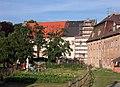 20030711600DR Trebsen (Mulde) Rittergut Schloß.jpg