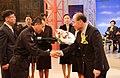 2004년 3월 12일 서울특별시 영등포구 KBS 본관 공개홀 제9회 KBS 119상 시상식 DSC 0049.JPG