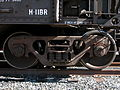 2004-02-02 Train wheels at Duke.jpg
