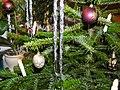 2004-12-26 Weihnachtsbaum 01.jpg