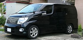 2004-2007 NISSAN ELGRAND Highway STAR.jpg