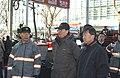 2005년 1월 23일 서울특별시 성동구 성수동 오피스텔 화재 DSC 0016.JPG