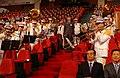2005년 4월 29일 서울특별시 영등포구 KBS 본관 공개홀 제10회 KBS 119상 시상식DSC 0038 (2).JPG