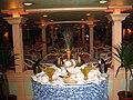 2005-03-30 Urlaub Aegypten (158).jpg