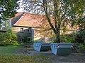 20051011105DR Lomnitz (Wachau) Rittergut Herrenhaus.jpg