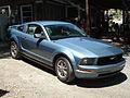 2005 Mustang V6 Windveil.jpg