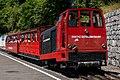 2006-Brienz-Brienzer-Rothornbahn-Diesel.jpg