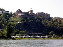 Hotel Mainz Wellness Freundinnentag