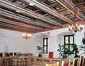 20060810285DR Hof (Naundorf) Altes Schloß Renaissance.jpg