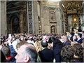 2006 05 07 Vatican Papstmesse 341 (51092598665).jpg