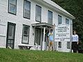 2006 library Vershire Vermont 168392674.jpg