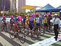 2007TourDeTaiwan7thStage CitizenElimination-20.jpg