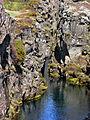 2008-05-25 13 54 15 Iceland-Þingvellir.jpg