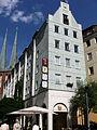 200806 Berlin 168.JPG