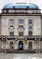 20080718010DR Dresden-Neustadt Japanisches Palais Chinesen.jpg