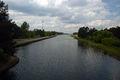 2009-05-31-eberswalde-kanal-by-RalfR-01.jpg