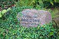 2009-08-31-klosterfriedhof-chorin-by-RalfR-29.jpg