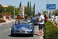 2009 05 31 009а Daimler AG.JPG